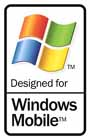 IntelliGolf is Windows Mobile Certified