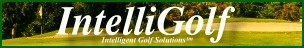 IntelliGolf